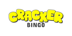 Cracker Bingo Casino