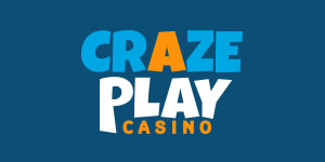CrazePlay review