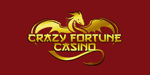 Crazy Fortune review