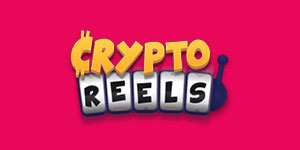CryptoReels review