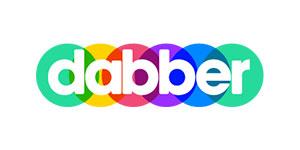 Dabber Bingo Casino review