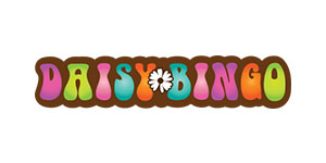 Daisy Bingo Casino review