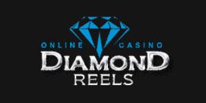 Diamond Reels review