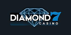 Diamond7 Casino review