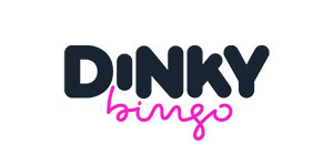 Free Spin Bonus from Dinky Bingo