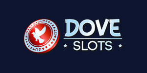 Dove Slots review