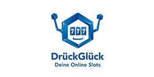 DrueckGlueck Casino review
