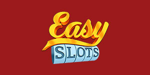 Easy Slots Casino review