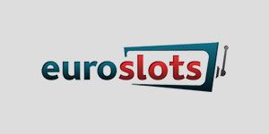 EuroSlots Casino review