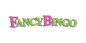 Free Spin Bonus from Fancy Bingo