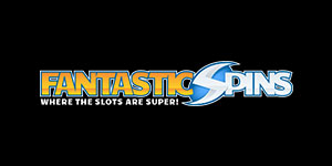 Fantastic Spins review
