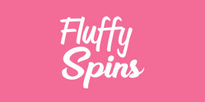 Fluffy Spins Casino review