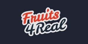 Fruits4Real review
