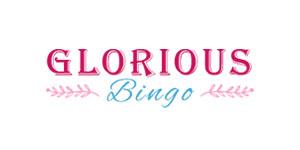 Free Spin Bonus from Glorious Bingo