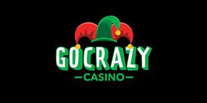 GoCrazy Casino review