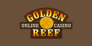 Golden Reef review