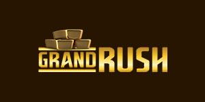 Grand Rush