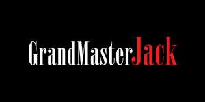 GrandMasterJack review