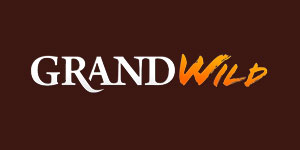 GrandWild Casino review