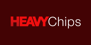 Heavy Chips review