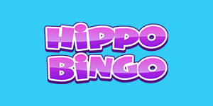 Free Spin Bonus from Hippo Bingo Casino