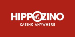 Free Spin Bonus from HippoZino Casino