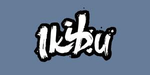 Ikibu Casino review