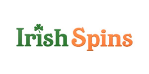 Irish Spins review