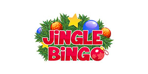 Free Spin Bonus from Jingle Bingo Casino