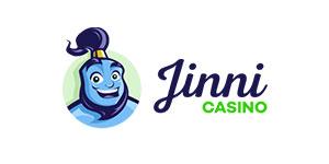Jinni Casino review