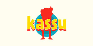 Kassu review
