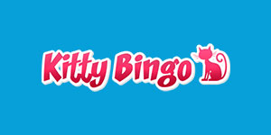 Free Spin Bonus from Kitty Bingo Casino
