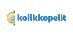 Kolikkopelit review