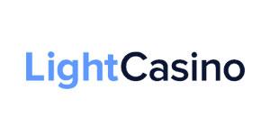LightCasino review