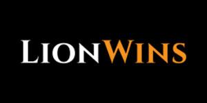 Lion Wins Casino review