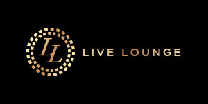 Live Lounge Casino review