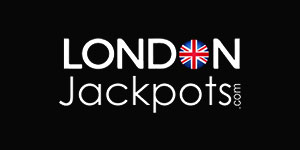 London Jackpots Casino review