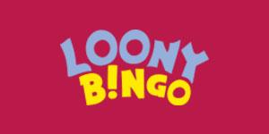 Free Spin Bonus from Loony Bingo