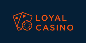 Loyal Casino review