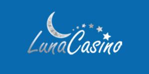 Luna Casino review