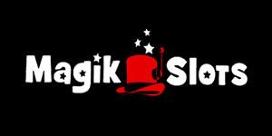 Magik Slots Casino review