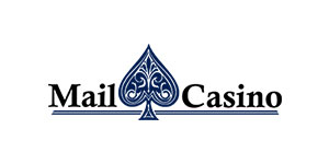 Mail Casino review