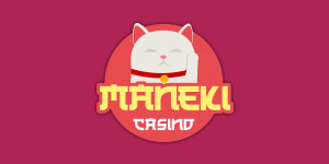 Maneki review