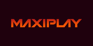 MaxiPlay Casino review