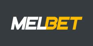 Melbet review