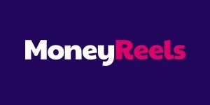 MoneyReels Casino review
