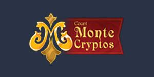Monte Cryptos review