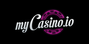 myCasino review