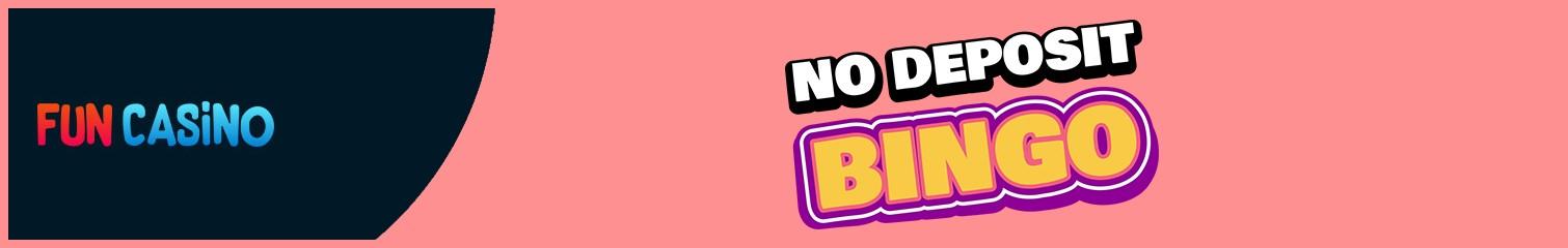 123 Bingo No Deposit Bonus Codes 2018