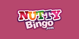 Free Spin Bonus from Nutty Bingo Casino